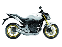 Honda CB 600 Hornet 2007 Onwards